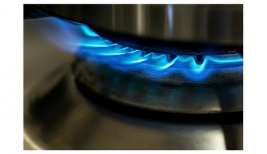 法令のガス設備安全点検と着火不良・部品交換について|東邦ガス