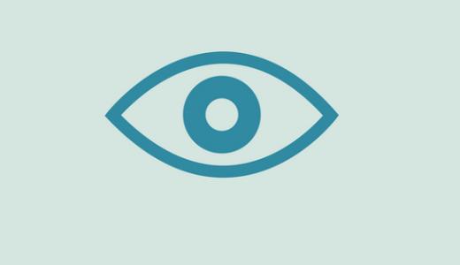 アレルギー性結膜炎の目薬・市販薬|40代の近視と老眼はスマホが原因?