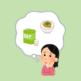 豆乳・納豆と生理不順・胸の張りの関係は?|大豆イソフラボン|エクオール