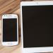 アクティベーションロック|原因は?解除法|iPhone・iPad