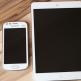 アクティベーションロックの原因は?解除法・設定|iPhone・iPad